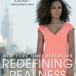 [PDF] [EPUB] Redefining Realness: My Path to Womanhood, Identity, Love  So Much More Download