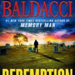 [PDF] [EPUB] Redemption (Amos Decker, #5) Download
