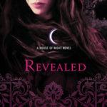 [PDF] [EPUB] Revealed (House of Night, #11) Download