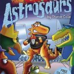 [PDF] [EPUB] Revenge of the FANG (Astrosaurs, #13) Download