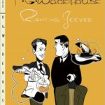 [PDF] [EPUB] Right Ho, Jeeves (Jeeves, #6) Download