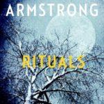 [PDF] [EPUB] Rituals (Cainsville, #5) Download