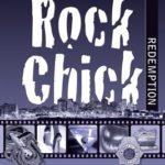 [PDF] [EPUB] Rock Chick Redemption (Rock Chick, #3) Download