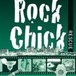 [PDF] [EPUB] Rock Chick Rescue (Rock Chick, #2) Download