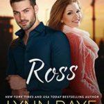 [PDF] [EPUB] Ross (7 Brides for 7 Blackthornes Book 3) Download