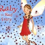[PDF] [EPUB] Ruby the Red Fairy (Rainbow Magic, #1) Download