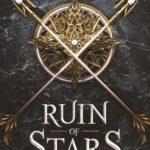 [PDF] [EPUB] Ruin of Stars (Mask of Shadows, #2) Download