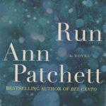 [PDF] [EPUB] Run by Ann Patchett Download