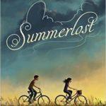 [PDF] [EPUB] SNEAK PEEK: Summerlost Download