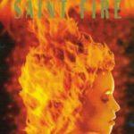 [PDF] [EPUB] Saint Fire (The Secret Books of Venus, #2) Download