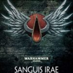 [PDF] [EPUB] Sanguis Irae Download