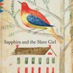 [PDF] [EPUB] Sapphira and the Slave Girl Download