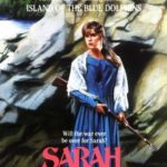 [PDF] [EPUB] Sarah Bishop Download