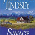 [PDF] [EPUB] Savage Thunder (Wyoming #2) Download