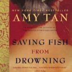 [PDF] [EPUB] Saving Fish from Drowning Download