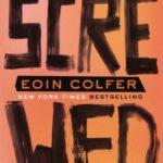 [PDF] [EPUB] Screwed: A Novel Download