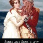 [PDF] [EPUB] Sense and Sensibility and Sea Monsters Download