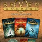 [PDF] [EPUB] Seven Wonders 3-Book Collection: The Colossus Rises, Lost in Babylon, The Tomb of Shadows, The Select, The Orphan Download