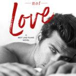 [PDF] [EPUB] Sex, Not Love Download
