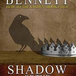 [PDF] [EPUB] Shadow of the Crown (Heir to the Crown) Download