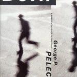 [PDF] [EPUB] Shame the Devil (D.C. Quartet #4) Download