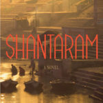 [PDF] [EPUB] Shantaram Download