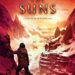 [PDF] [EPUB] Shatter the Suns (Last Star Burning, #2) Download