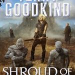 [PDF] [EPUB] Shroud of Eternity: Sister of Darkness: The Nicci Chronicles, Volume II Download