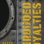 [PDF] [EPUB] Shrouded Loyalties Download