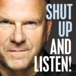 [PDF] [EPUB] Shut Up and Listen!: Hard Business Truths that Will Help You Succeed Download