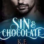 [PDF] [EPUB] Sin and Chocolate (Demigods of San Francisco #1) Download