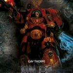 [PDF] [EPUB] Sin of Damnation Download