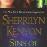 [PDF] [EPUB] Sins of the Night (Dark-Hunter, #8) Download