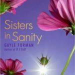 [PDF] [EPUB] Sisters in Sanity Download