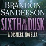 [PDF] [EPUB] Sixth of the Dusk Download