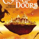 [PDF] [EPUB] Sky Realm (Crystal Doors, #3) Download