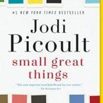 [PDF] [EPUB] Small Great Things Download
