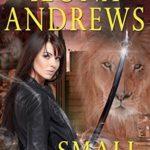 [PDF] [EPUB] Small Magics (Kate Daniels #0.5; 5.3; 5.6 ) Download