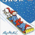 [PDF] [EPUB] Snow Download