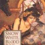 [PDF] [EPUB] Snow White, Blood Red Download