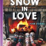 [PDF] [EPUB] Snow in Love Download