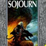 [PDF] [EPUB] Sojourn (Forgotten Realms: The Dark Elf Trilogy, #3; Legend of Drizzt, #3) Download