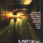 [PDF] [EPUB] Something from the Nightside (Nightside, #1) Download