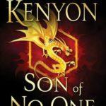 [PDF] [EPUB] Son of No One (Dark-Hunter, #23; Hellchaser, #5; Were-Hunter, #8, Lords of Avalon, #3) Download