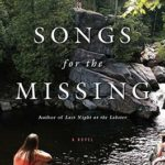 [PDF] [EPUB] Songs for the Missing Download