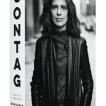 [PDF] [EPUB] Sontag: Her Life and Work Download