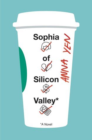[PDF] [EPUB] Sophia of Silicon Valley Download by Anna Yen
