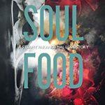 [PDF] [EPUB] Soul Food: A Steamy Paranormal Romance Download
