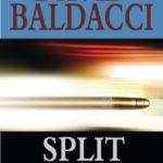 [PDF] [EPUB] Split Second (Sean King and Michelle Maxwell, #1) Download
