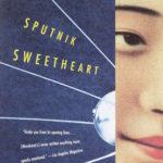 [PDF] [EPUB] Sputnik Sweetheart Download